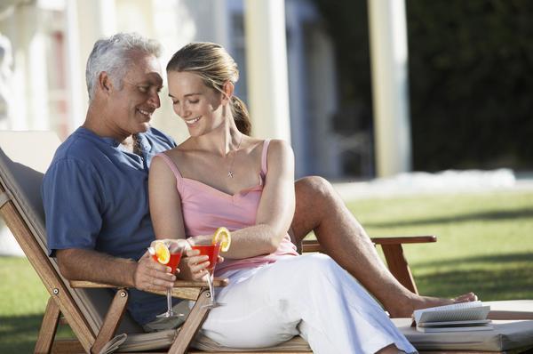liela vecumu starpība attiecībās