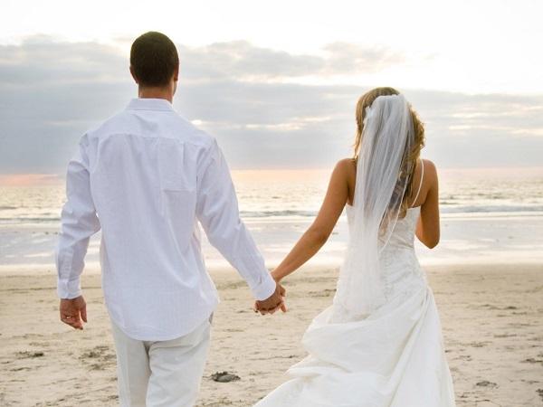Alternatīvas laulību gredzeniem